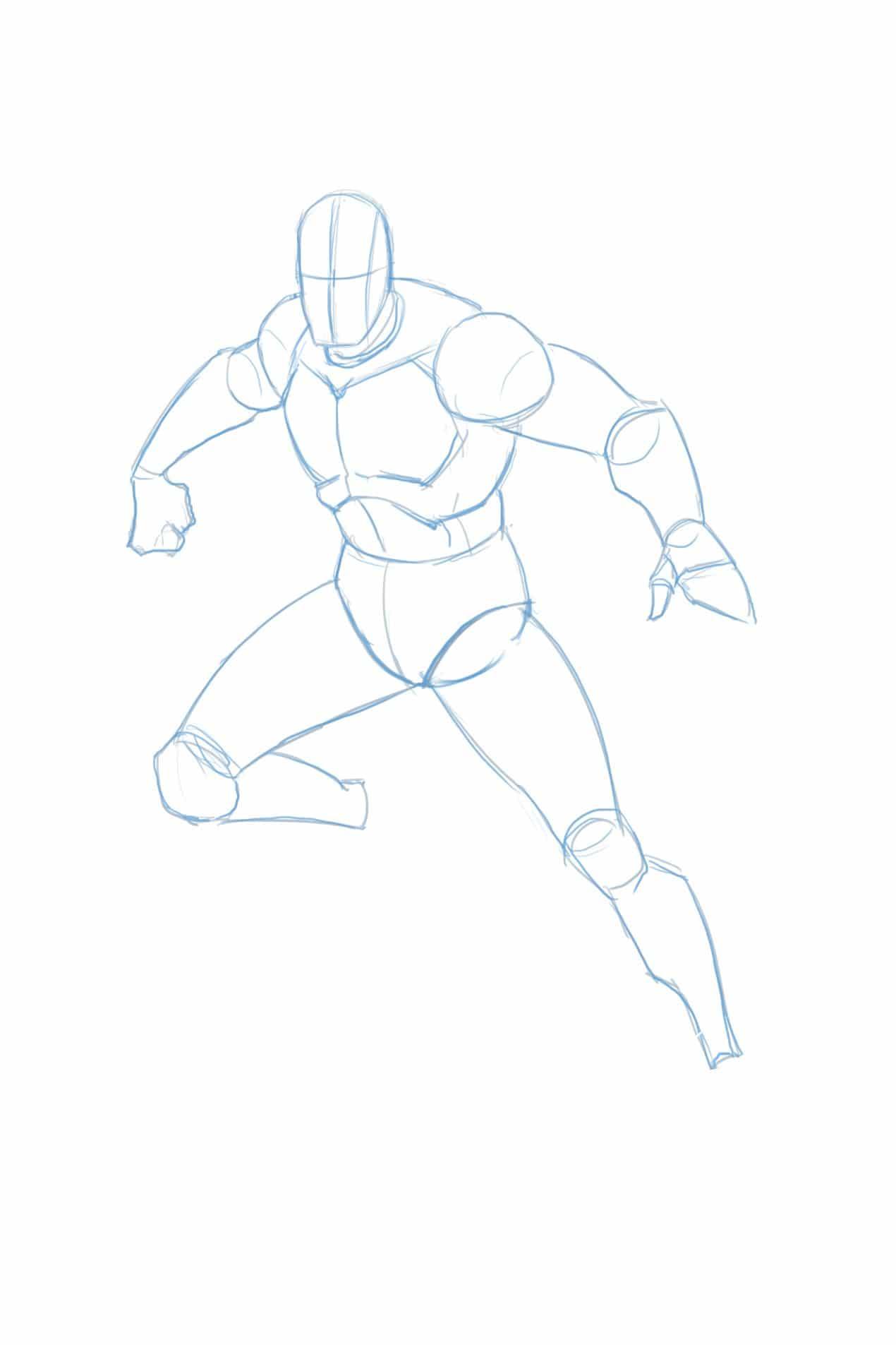 How_to_draw_batman_full_body_shins
