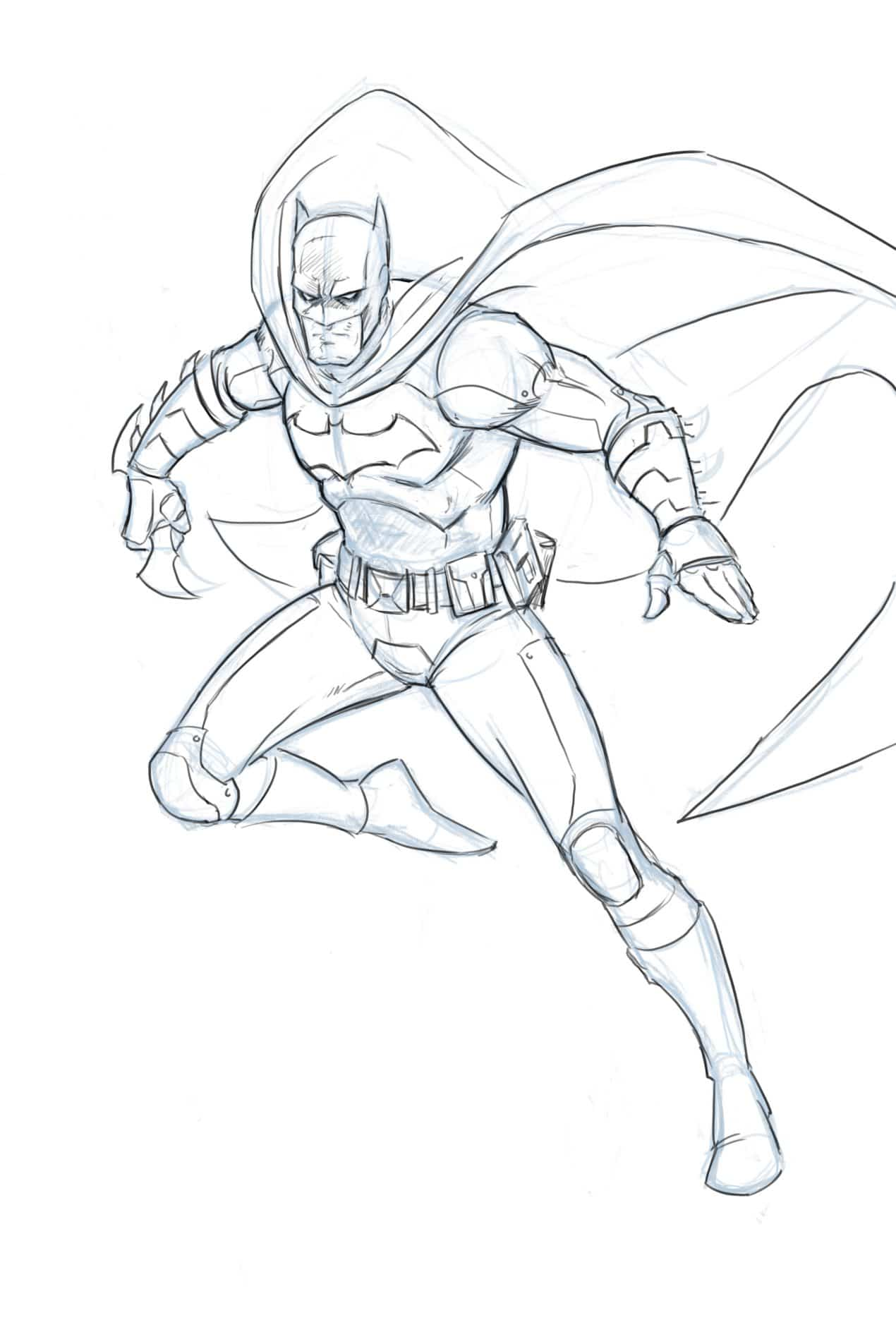 How_to_draw_batman_full_body_detail