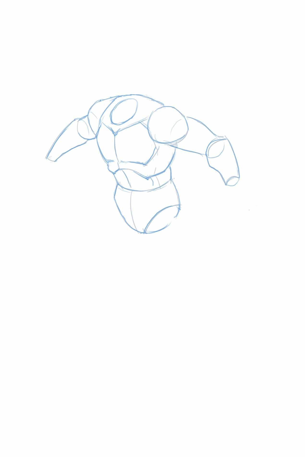 How_to_draw_batman_full_body_arms2