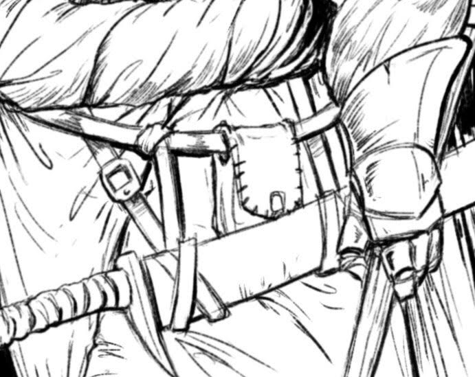 How_to_draw_an_Orc_detail_straps