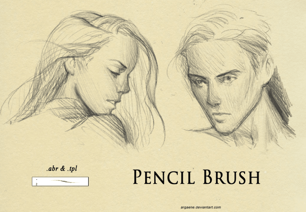 40 Free Brushes for Photoshop - The Definitive List