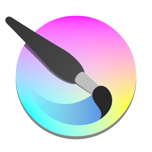 25 Brushes and Brush Kits For Krita