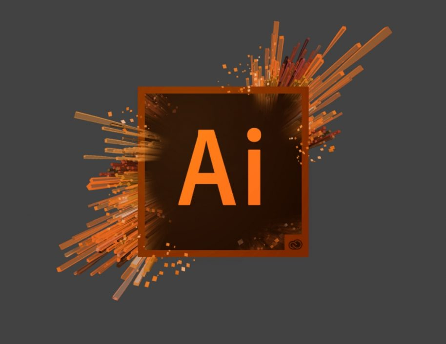 35 Free Adobe Illustrator Brushes you Can't Miss