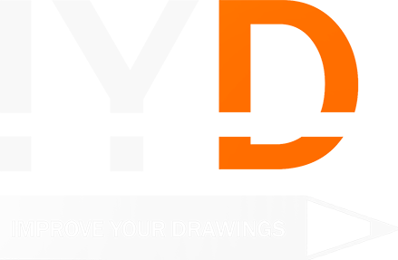 Improveyourdrawings.com